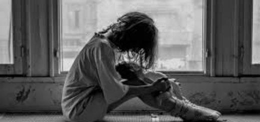 грусть, печаль, беда