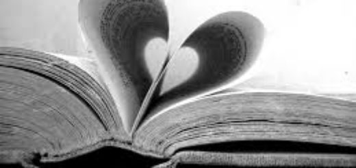любовь, книга, литература