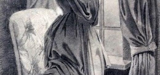 Татьяна, окно
